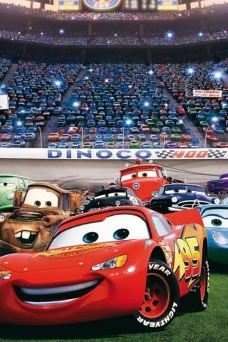 Disney Pixar Cars Wallpapers Hd Disney Pixar Cars Wallpaper Hd