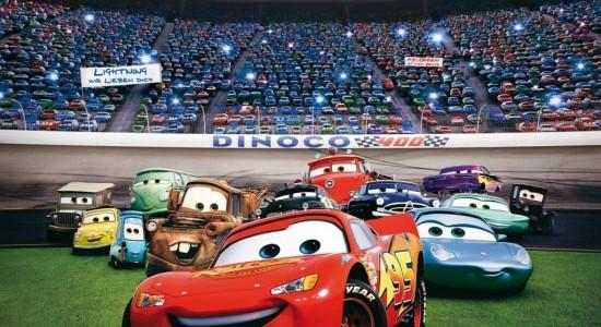 Pixar Cars Wallpaper Disney Pixar Cars Wallpaper Hd Wallpapers