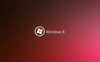 Windows 8 Text - HD Wallpapers