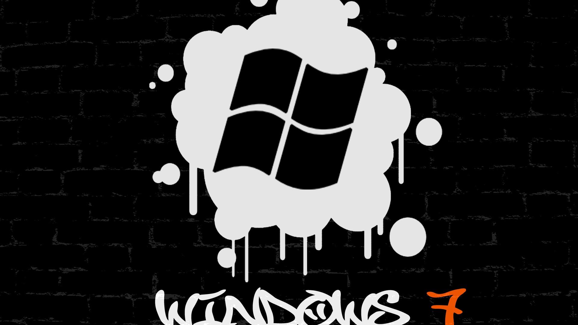 Cool Graffiti Wallpapers Hd Banksy Windows Hd Wallpapers