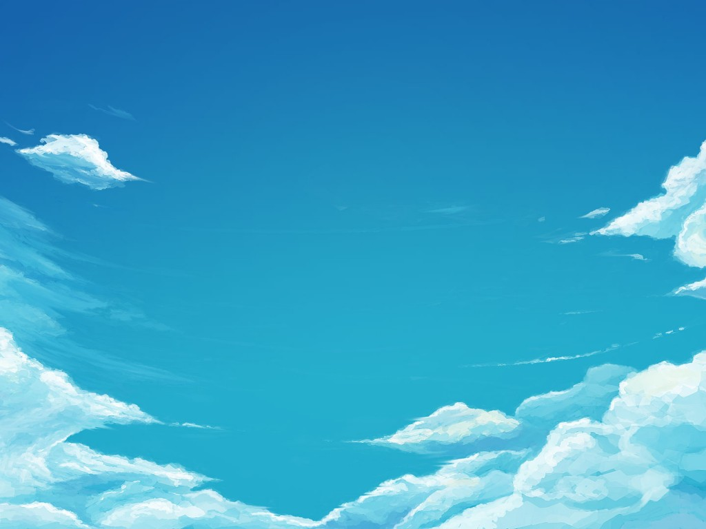Dragon Ball Z 3d Wallpaper Download Painted Sky Hd Wallpapers