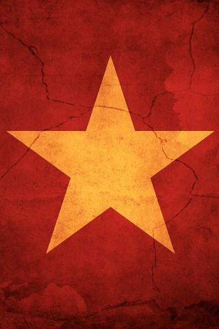Red Car Wallpaper Download Vietnam Flag Wallpaper Hd Wallpapers