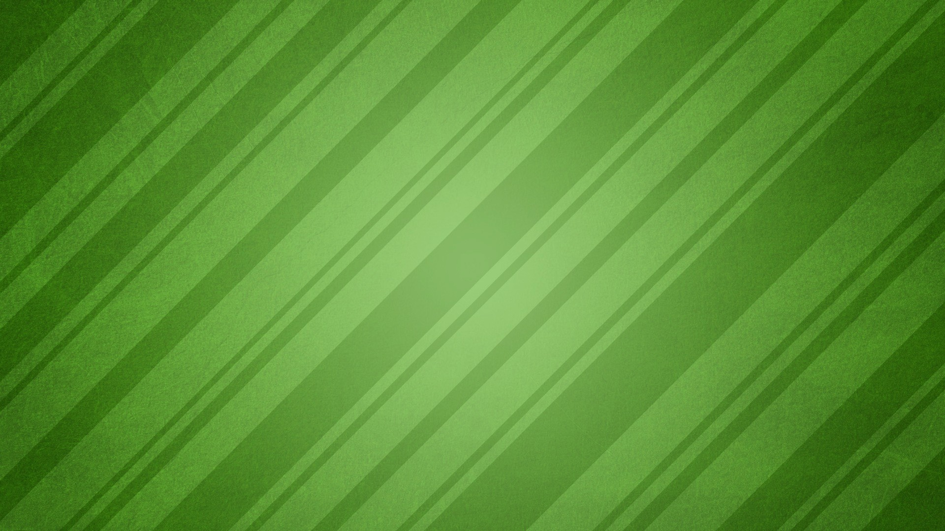 Gear Wallpaper Hd Wrapping Paper Green Hd Wallpapers