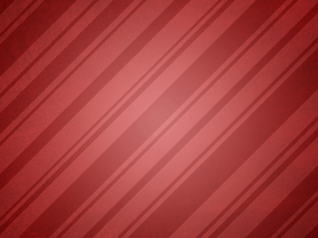 How To Change The Wallpaper On Iphone Wrapping Paper Red Hd Wallpapers