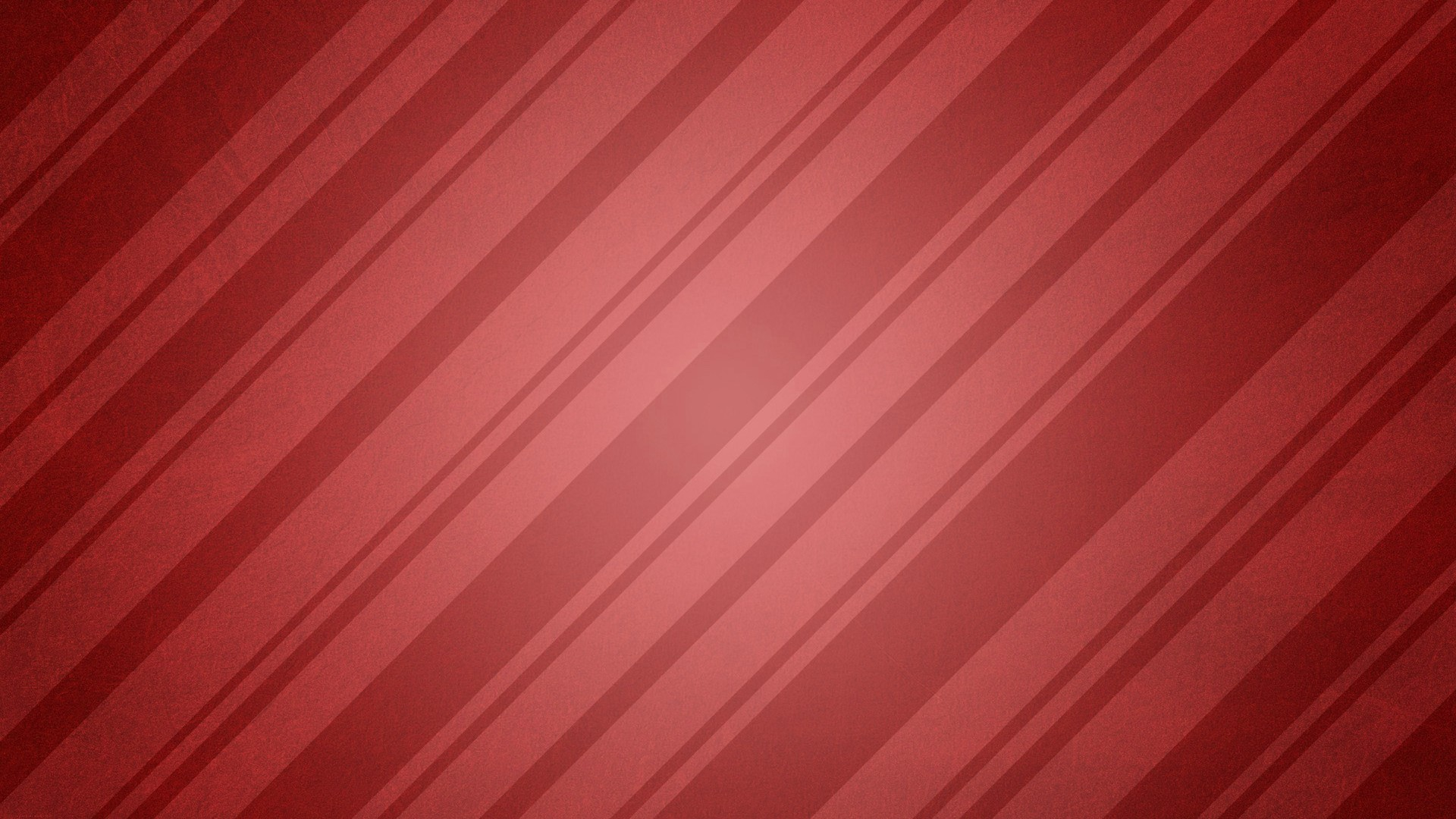Good Wallpapers Iphone Wrapping Paper Red Hd Wallpapers