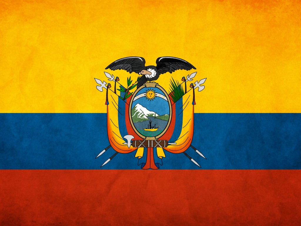 Ipad Wallpaper Hd Download Hd Ecuador Flag Wallpaper Hd Wallpapers