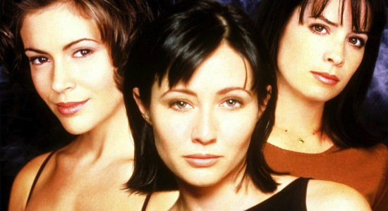 Sports Quotes Android Wallpaper Original Three Charmed Sisters Hd Wallpapers