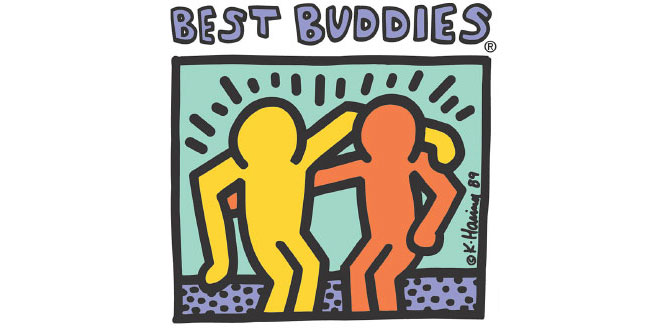 Best Buddies: The True Meaning of Friendship
