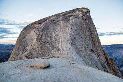 Little Yosemite Valley Camping Yosemite National Park