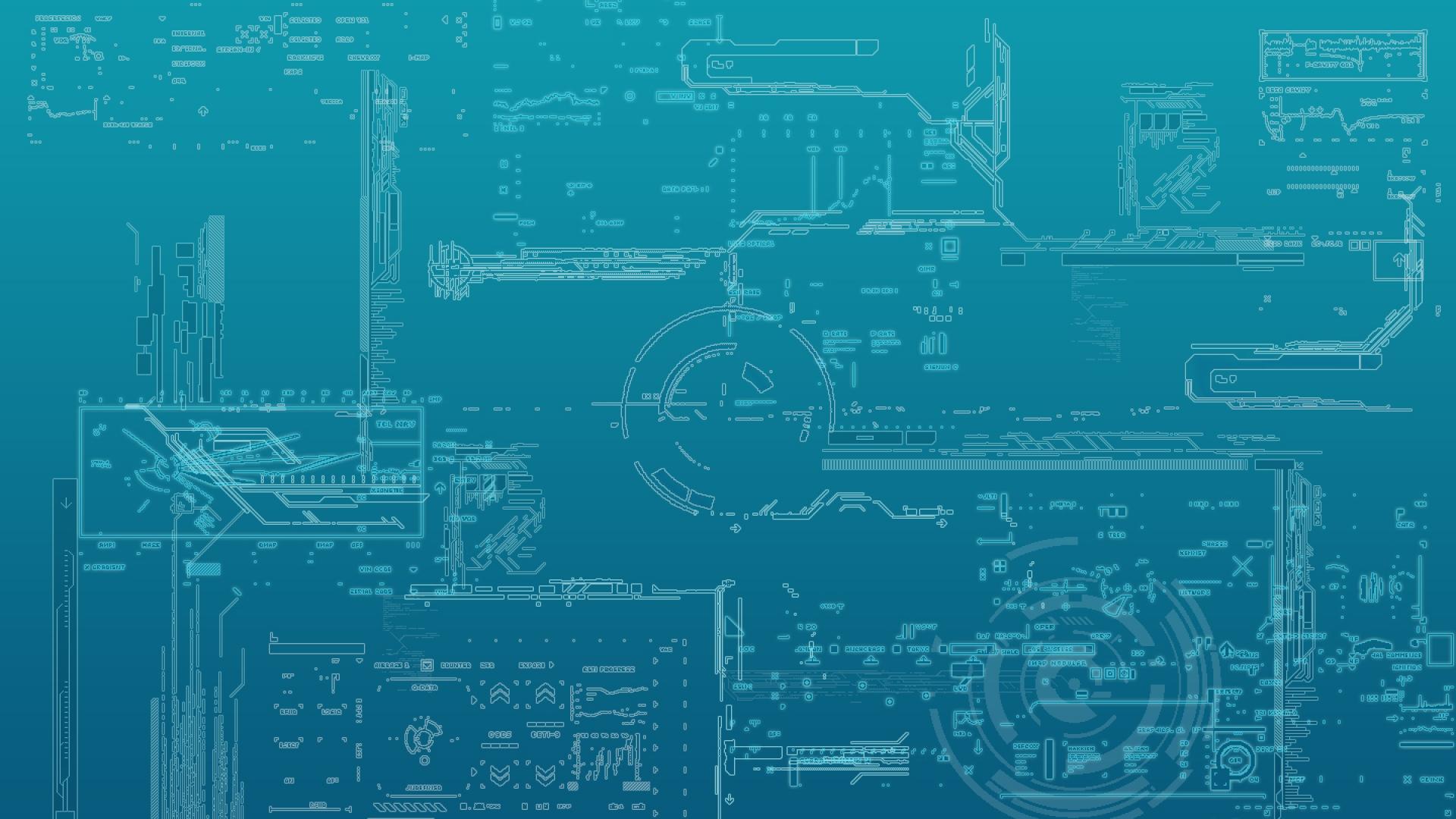 Car 1440p Phone Wallpaper Circuit Wallpaper Hd Wallpaper