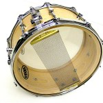 14 x 7 Steambent Oak (HC)