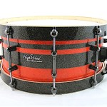 14 x 6 Birch + Wood Hoops (HC)
