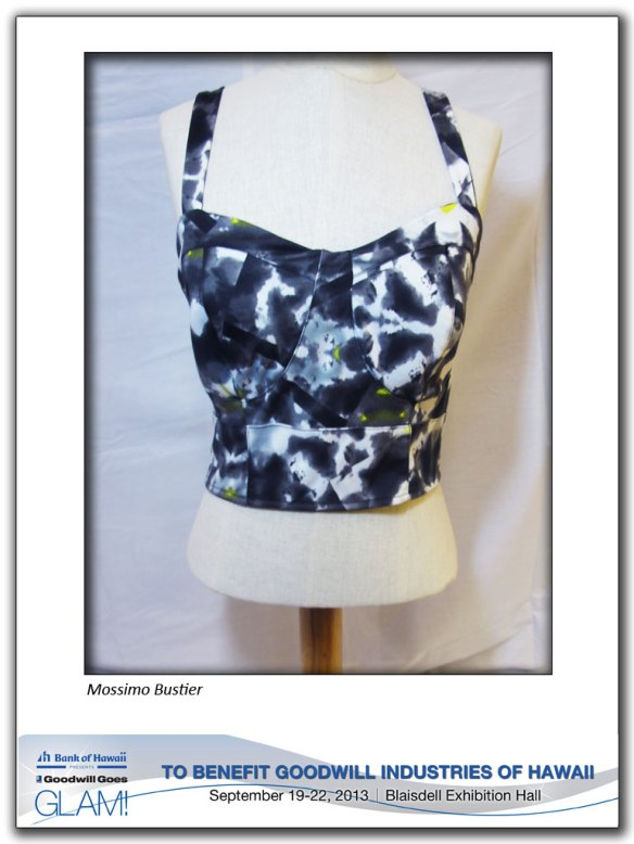 mossimo-bustier-blog-photo