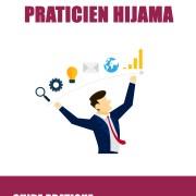 Praticien Hijama - Guide pratique pour lancer son activité