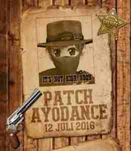 guide-patch-ayodance-6139