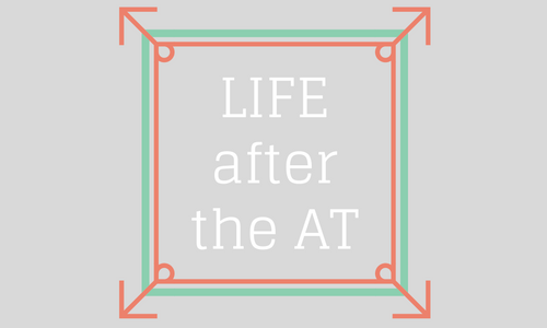 Life After The AT