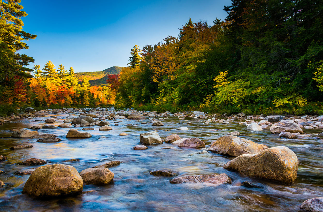 Fall Smoky Mountains Wallpaper 3 Incredible Fall Foliage Hiking Locations In The