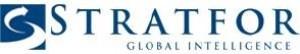 logo_stratfor.JPG