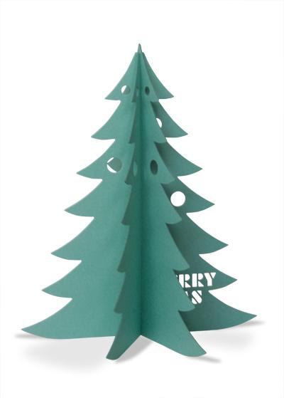 Calendars And Games Frame Games Desk Calendar 9781624387944 Calendars Hilarius Design Christmas Tree
