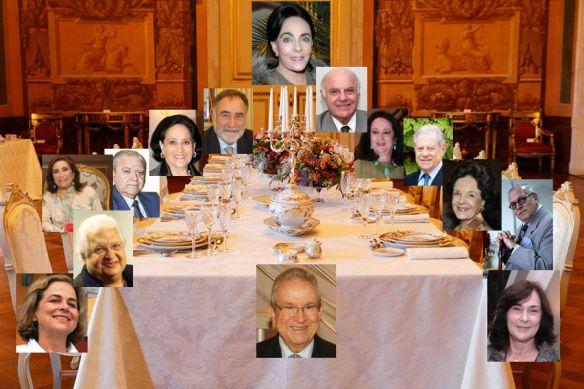vista-alegre-poe-mesa-no-palacio-nacional-da-ajuda_5