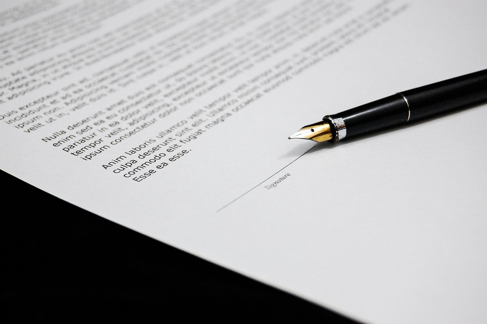 How to Make Sure a Nexus Letter Effectively Supports Your VA Claim