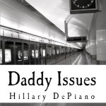 Daddy Issues will have its World Premiere on April 30th, 2015 at SCSU