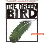 The Green Bird and the specter of Julie Taymor's Broadway production