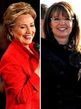 CLINTON PALIN 2012