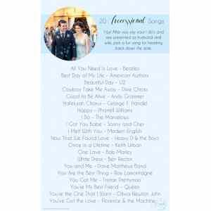 pleasing bride groom country songs march songs wedding entrances