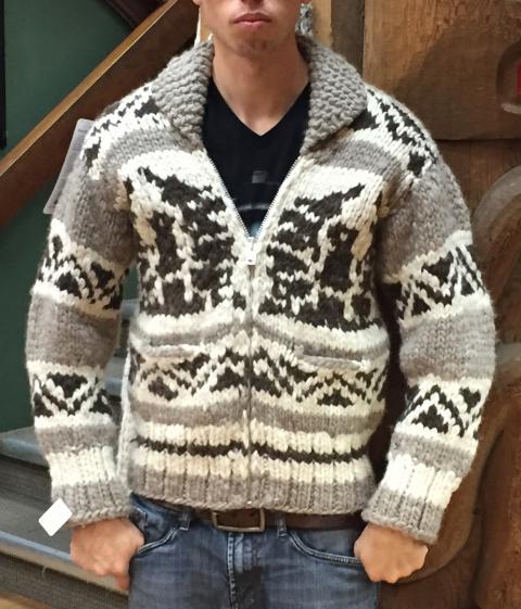 Indian Culture Wallpaper Hd Genuine Handmade Cowichan Sweater
