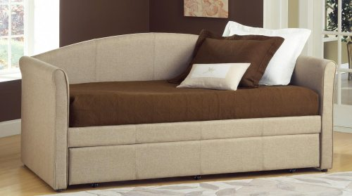 Medium Of Daybeds With Trundle