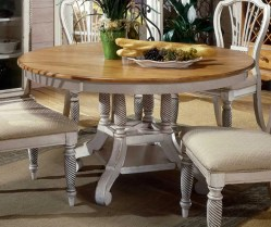 Small Of Oval Dining Table
