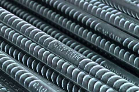 Feroleto Steel, Bridgeport, CT