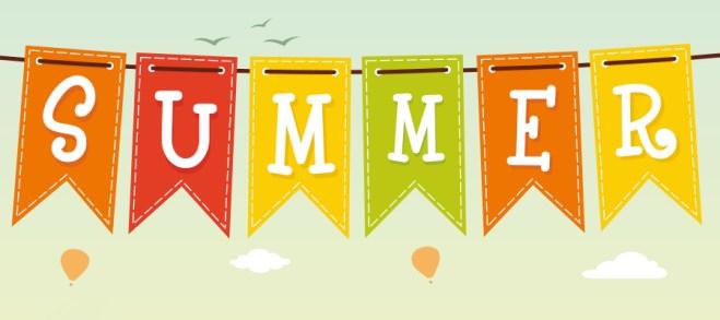 you-know-youre-a-teacher-on-summer-holidays-teacher-summer