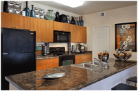 Hilton Cabinets Inc Phoenix | Kitchen Cabinetry Phoenix, AZ