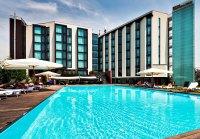 Hilton Hotels & Resorts - Italia