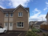 3 bedroom house Portlethen, AB12