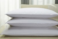 Types Of Pillows Used In Hotels | 2018 World's Best Hotels