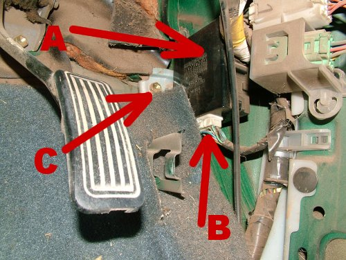 Toyota Surf Wiring Diagram Index listing of wiring diagrams
