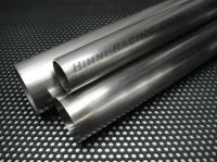 """Himni Racing 3"""" Round to Oval Transition Pipe/Tube ..."""