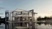 architekt | himolik - Bro fr Architektur ...