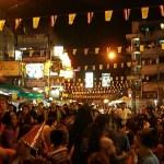 Thailand 2009 / 2010