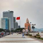 Nha Trang – Vietnam 2013