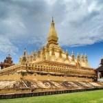 Vientiane - Laos 2013
