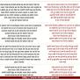 44013_lachak_lachak_ke_jab_bhi_kamar_hilayi_hai Bali Hai Song