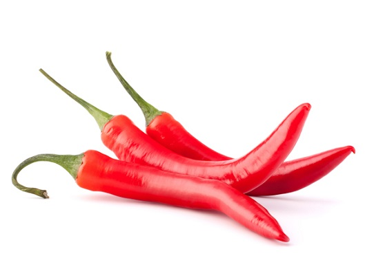 Girl Boy Wallpaper Images Chilli Red Chilli Nutrition And Health Benefits