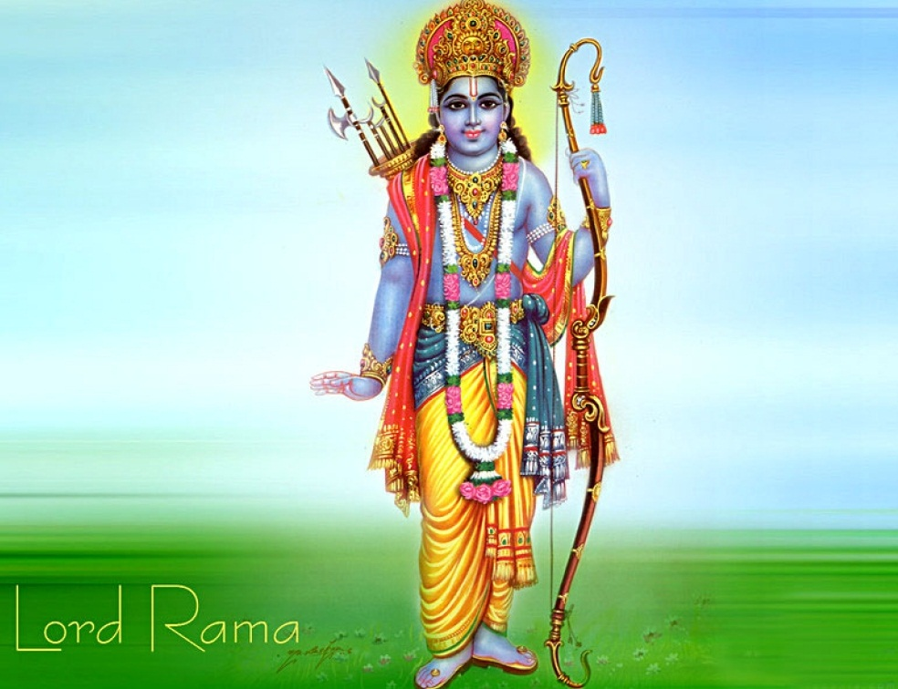 Panchmukhi Ganesh Wallpaper Hd Best 3 487 God Hd Images Hindu God Wallpapers For