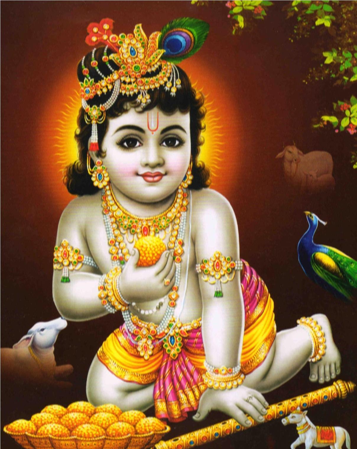 Best Radha Krishna Hd Wallpaper Hindu God Wallpapers For Mobile Phones God Images Amp Hd Photos