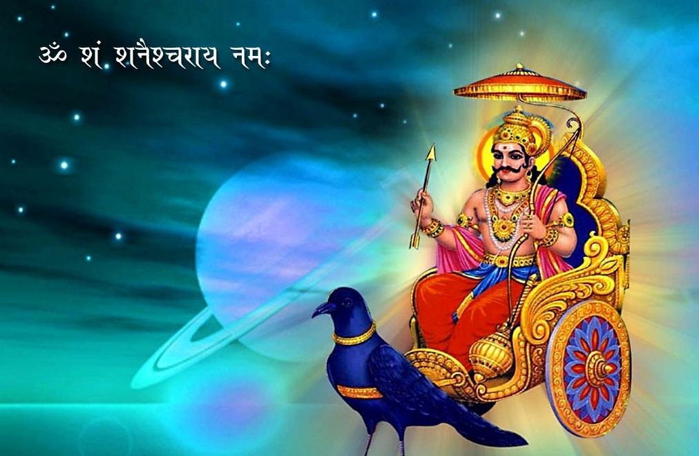 Panchmukhi Ganesh Wallpaper Hd Hindu God Wallpapers For Mobile Phones God Images Amp Hd Photos