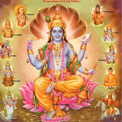Best 3,487+ {God HD Images} Hindu God Wallpapers for Mobile Phones